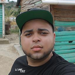 Carlos Rosario Gonzalez on Muck Rack