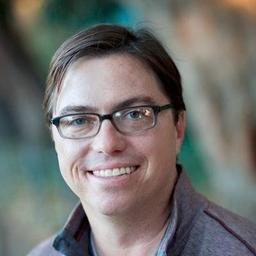 Aaron Kinney on Muck Rack