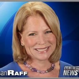 Susan Raff on Muck Rack