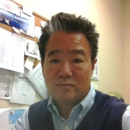 Jon Kawamoto on Muck Rack