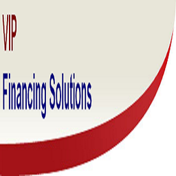 VIP Financing Solutions on Muck Rack