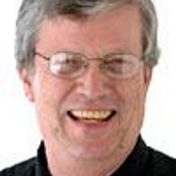 Jim Thompson on Muck Rack