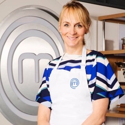 Louise Minchin on Muck Rack