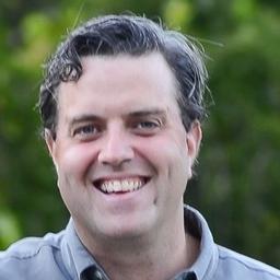 Brendan Coffey on Muck Rack