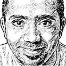 Ahmed Al Omran on Muck Rack