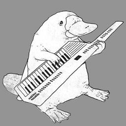 Josh Wolfson on Muck Rack