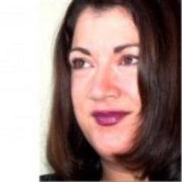 Lisa Wirthman on Muck Rack