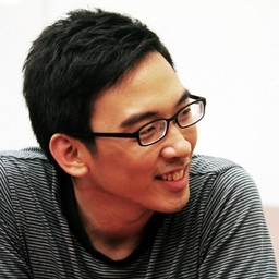Terence Lee on Muck Rack