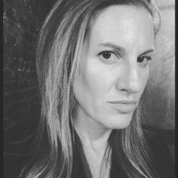 Jessica Lustig on Muck Rack