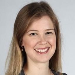 Jessica Irvine on Muck Rack
