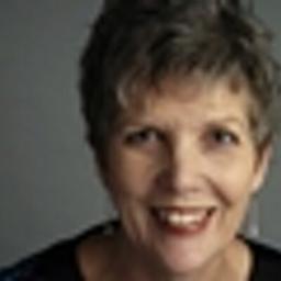 Susan Rife on Muck Rack