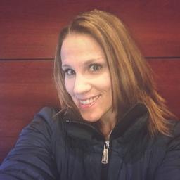 Brittney Lindstrom on Muck Rack