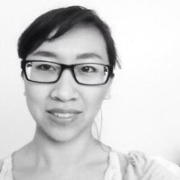 Sarah Zhang on Muck Rack