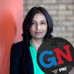 Angilee Shah on Muck Rack