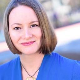 Erika Engelhaupt on Muck Rack