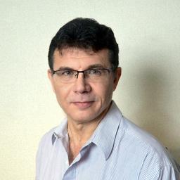 Allan Leibowitz on Muck Rack