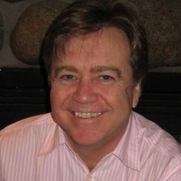 Ian Mulgrew on Muck Rack