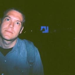 Ben Sullivan on Muck Rack