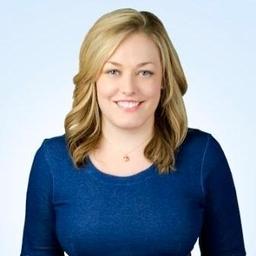 Samantha Whitehorne on Muck Rack