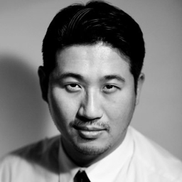 Paul Cheung on Muck Rack