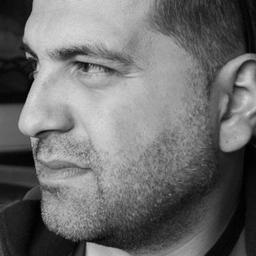 Amer Cohadzic on Muck Rack
