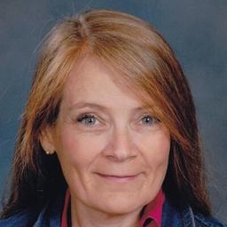 Lynn Walford on Muck Rack