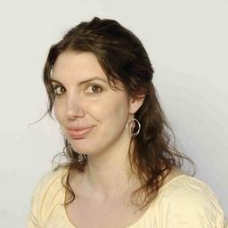 Arianne Cohen on Muck Rack