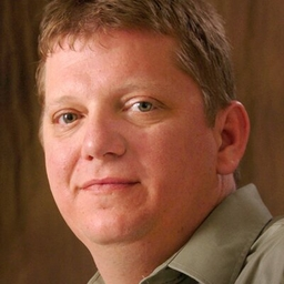 Todd McHale on Muck Rack