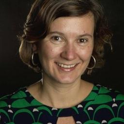 Simona Chiose on Muck Rack