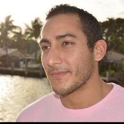 Hamza Shaban on Muck Rack