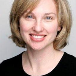 Erin Anderssen on Muck Rack