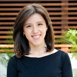 Adriana Gomez Licon on Muck Rack