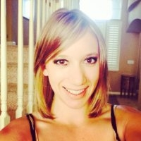 Courtney Jespersen on Muck Rack