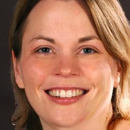 Rose Krebs on Muck Rack