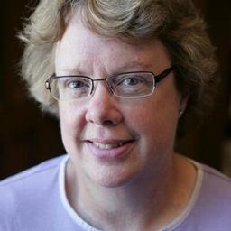 Karen Herzog on Muck Rack
