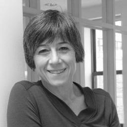Suzanne Sataline on Muck Rack