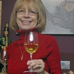 Kathy Sullivan on Muck Rack
