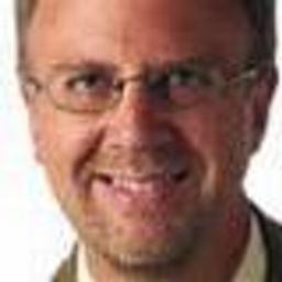 Rich Hofmann on Muck Rack
