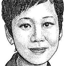 Yumiko Ono on Muck Rack