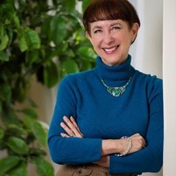 Joann Lublin on Muck Rack