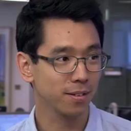 Michael Hsu on Muck Rack