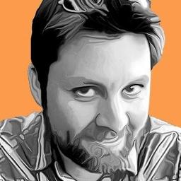 Brian McGill on Muck Rack
