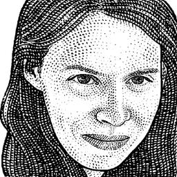 Michelle Gerdes on Muck Rack