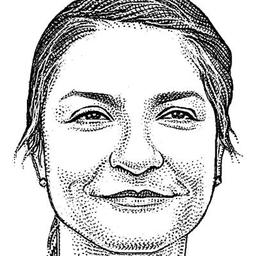 Marion Schalk on Muck Rack