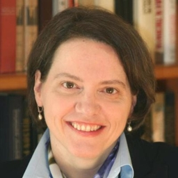 Susan Benkelman on Muck Rack