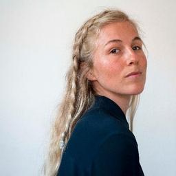 Ellen Emmerentze Jervell on Muck Rack