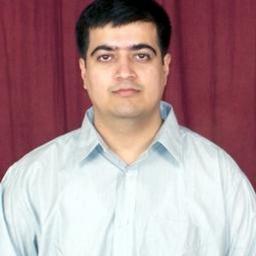 Anant Vijay Kala on Muck Rack