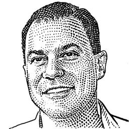 Eduardo Kaplan on Muck Rack