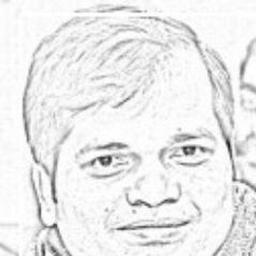 Prasanta Sahu on Muck Rack