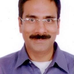 Biman Mukherji on Muck Rack